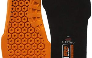Timberland PRO Mens Anti-Fatigue Technology Replacement hiking Insole