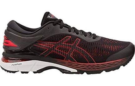 ASICS Gel Kayano 25 SP Running Shoe