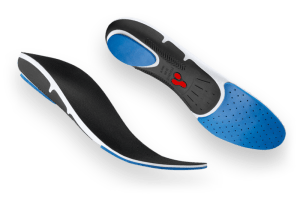 protalus insoles reviews