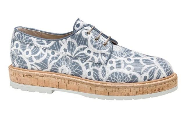 AGL lente-zomercollectie 2015: Alles over de nieuwe collectie van Attilio Giusti Leombruni, afgekort AGL. Laat je inspireren. Sneakers, flats en meer.