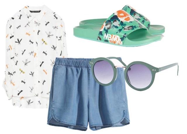 Musthave: Marc Jacobs slippers. Alles over designer slippers van Marc Jacobs. Voor de zomer van 2015 een echte musthave voor de dames. Ontdek en shop.