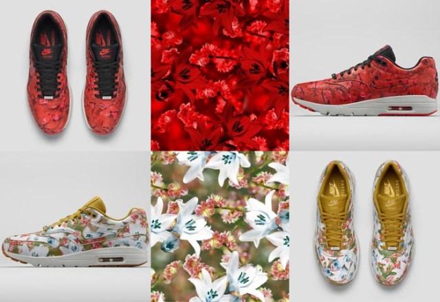 Nike air max 1 new sneakers: City collectie. Alles over de nieuwe nike air max 1 new sneaker collectie: Collectie geïnspireerd op de wereldsteden.