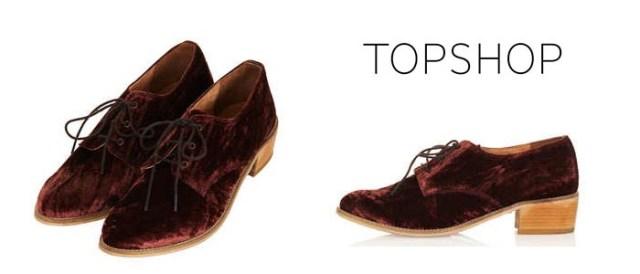 Men fashion voor vrouwen. Bekijk hier de mode trends van 2013 voor vrouwen. Men fashion is populair in de vrouwen mode! Ontdek hier alles over!
