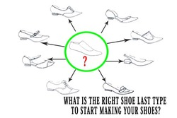 Blog ⋆ Shoemaking Courses Online