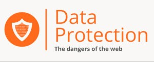 European data protection rights