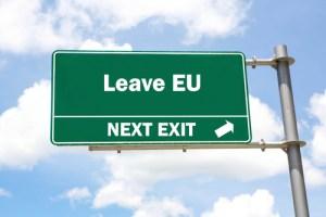 leave_eu_1
