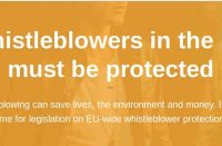 whistleblowers-eu