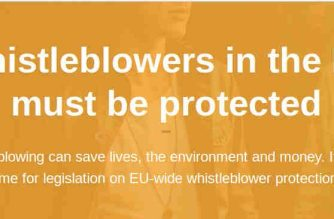 whistleblowers-eu