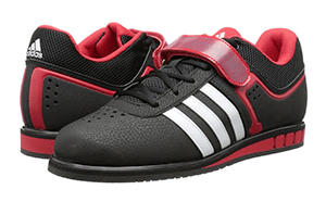 adidas Performance Men's Powerlift.2 Trainer Shoe Review