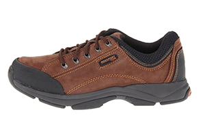 Rockport Men's We are Rockin Chranson Walking Shoe Review