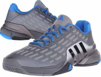 63d537e3299c One of the top choices for the best tennis shoes for flat feet both for men  and for women
