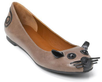 marc-jacobs-mouse-flats