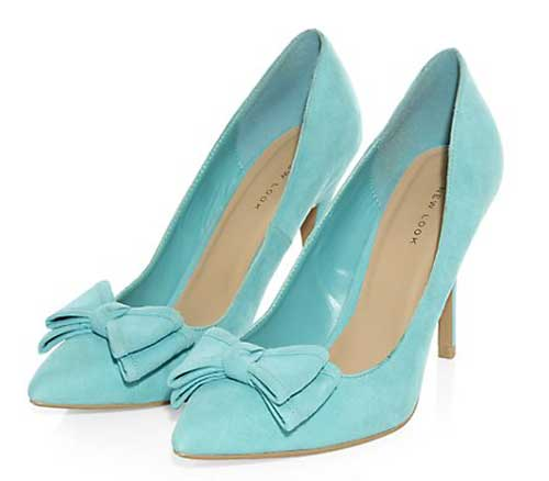 turquoise shoes sale  OFF70 Discounts