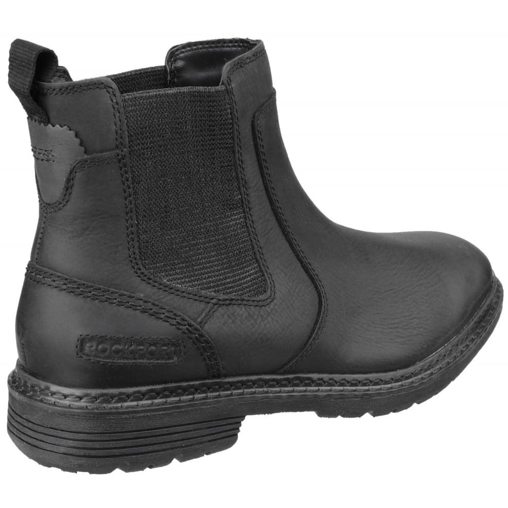 Rockport Mens Sale Boots