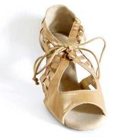Chaussures de danses, shoes by marion