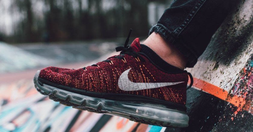 7 Best Neutral Running Shoes – Review 2021