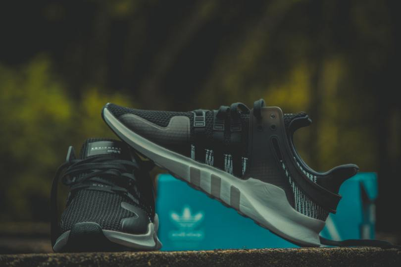 Best Men's Shoes For Running on Road