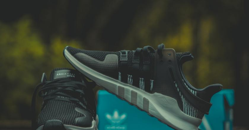 9 Best Men's Shoes For Running on Road – Review