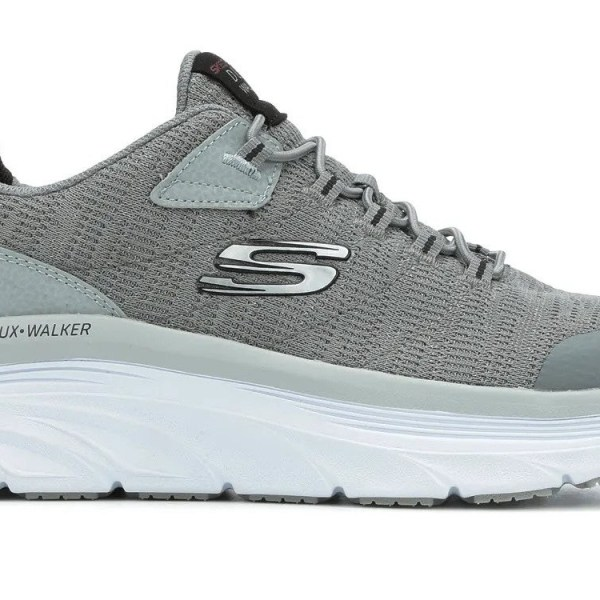 8 Best Skechers For Plantar Fasciitis – Review 2021