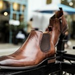 10 Best Chelsea Boots Under 200- [Review and Guide]