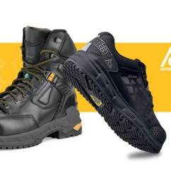 Keen Kitchen Shoes Storage Rack For Crews Slip Resistant Work Boots Clogs Ace Industrial And Push The Boundaries Of Footwear By Incorporating Technologies Materials