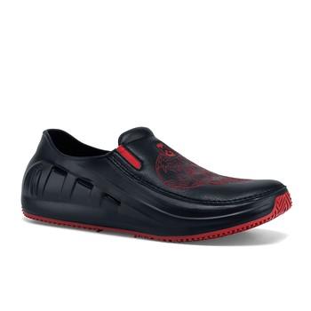 Mozo Kitchen Shoes