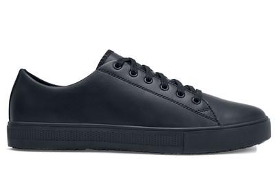 High Top Non Slip Shoes