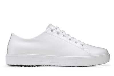 Non Slip White Shoes For Women