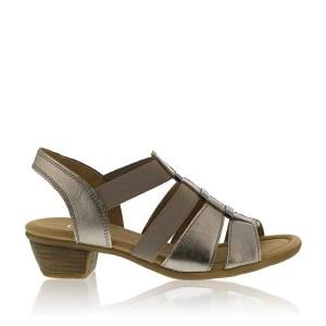 gabor-sandalett-brons-stockholm