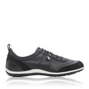 geox-sneaker-svart-vega-stockholm