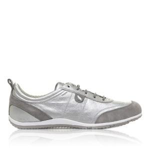 geox-sneaker-silver-vega-stockholm