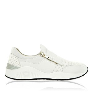 geox-sneaker-vit-omaya-stockholm