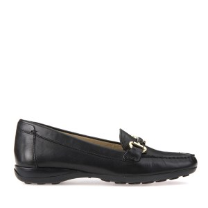 geox-loafer-black-euro-donna-stockholm