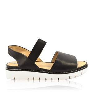 geox-sandal-svart-stockholm