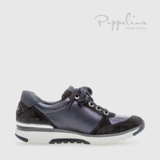 Puppelina-sko-1002