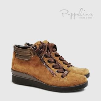 Puppelina-sko-1015-2