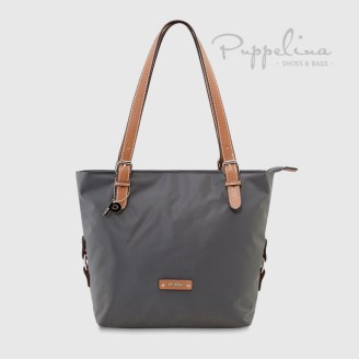 Puppelina-bag-101-antracit