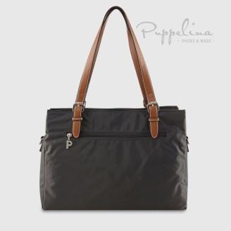 Puppelina-bag-103-2