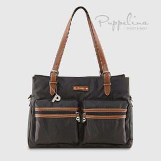 Puppelina-bag-103