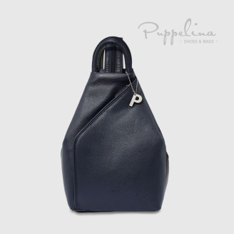 Puppelina-bag-106-blue