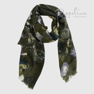 Puppelina-scarf-PS022