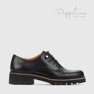 Puppelina-sko-1052