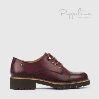 Puppelina-sko-1053