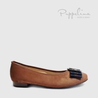 Puppelina-sko-1055