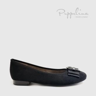 Puppelina-sko-1056