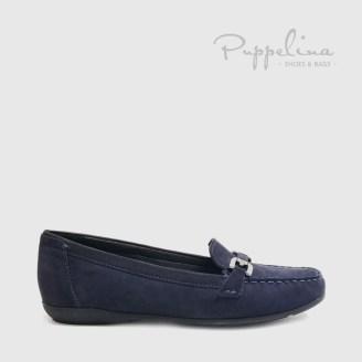 Puppelina-sko-1057