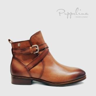 Puppelina-sko-1072
