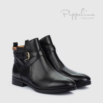 Puppelina-sko-1073-3