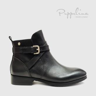 Puppelina-sko-1073