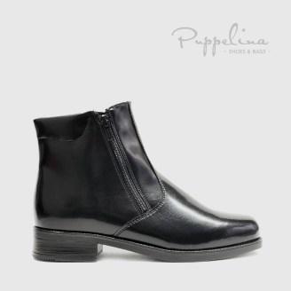 Puppelina-sko-1074